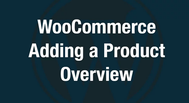 image-how-to-add-products-to-woocommerce-tutorial